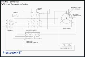 single phase dual voltage motor wiring diagram 6 lead u2013 pressauto net