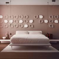 modern bedroom decorating ideas bedroom formal bedroom style using brown wooden bed