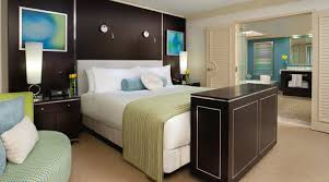 las vegas two room suites tags adorable bedroom suites in las