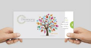 card design for nof mazrui by design 2704947