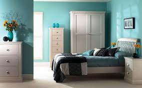 Bedroom Wall Designs How To Create A Tiffany Blue Inspired Bedroom Tips Tricks And