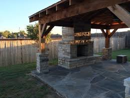 Patio Covering Designs by Pergola And Patio Cover Designs And Ideas 817 984 5566