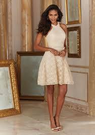 bridesmaid dresses morilee