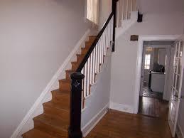 Laminate Flooring Richmond Va 115 S Colonial Ave For Rent Richmond Va Trulia