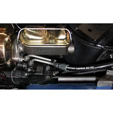 1966 mustang power steering borgeson mustang power steering conversion kit 289 1965 1966