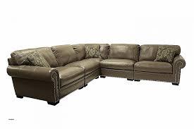 simon li leather sofa costco costco end tables unique furniture wonderful simon li leather sofa