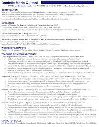 esl teacher resume sample resume reading teacher sample esl teacher resume template
