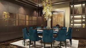 Best Interior Design For Restaurant Best Interior Design For Restaurant Instainteriordesign Us