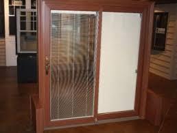 patio doors slidings door coverings window treatments u0026