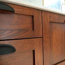 easy way to refinish kitchen cabinets cheap way to refinish