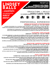 Sample Buyer Resume by Resume Talent Buyer