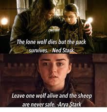 Ned Meme - 25 best memes about ned stark ned stark memes