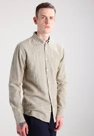 Big Men Clothing Stores Legends Ocean Shirt White Men Clothing Shirts Casual Big