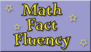 math facts math facts for summer mrs phillips kindergarten