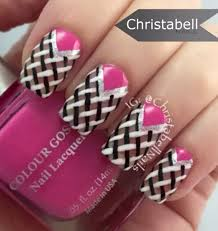 65 winter nail art ideas art and design