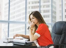 sample rejection letter to job applicants