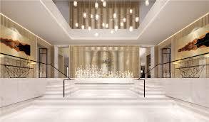 home interior design sles high end interior design sle room design luxury design