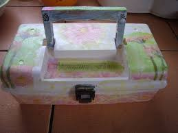 Decoupage Box Ideas - glass decoupage diy crafts decoupage ideas recycled crafts