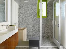 Great Small Bathroom Ideas Wonderful Illustration Of Bathroom Category Delicate Concept