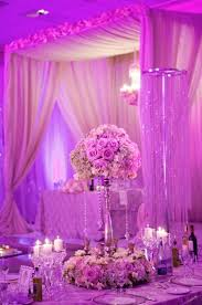 Purple Wedding Decorations 6733 Best Brides With Sass Wedding Decor Images On Pinterest