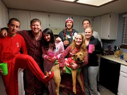 best 25 pajama party games ideas on pinterest christmas games