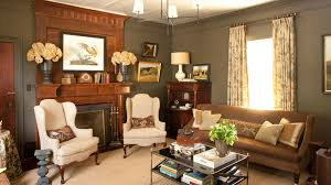 Pics Of Living Room Furniture 106 Living Room Decorating Ideas Southern Living