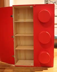 Kids Lego Room by 21 Diy Lego Trays And Organization Ideas