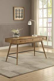Buy Home Office Desk Home Office Home Office Set Office Desks