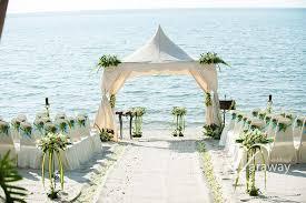 wedding arch gazebo decorate gazebo weddings gazebo decoration