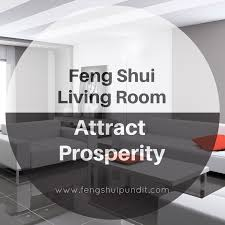 100 best colors for northeast facing rooms feng shui made