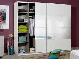 armoire miroir chambre enchanteur armoire dressing pas cher avec impressionnant armoire