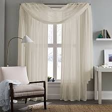 modern curtain ideas modern curtain ideas design space