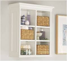 white wooden bathroom wall cabinets 10 best home furniture images