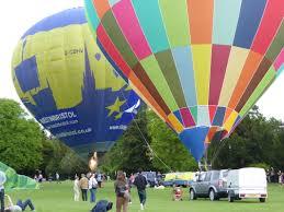 Galballoonfiesta2012 Bath Balloon Fiesta 2015 Mj Ballooning