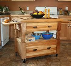 catskill craftsmen kitchen island amazing catskill craftsmen kitchen island roll about within cart