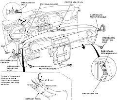 lexus rx300 fuel pump relay location del sol fuse box diagram sol free download printable wiring diagrams