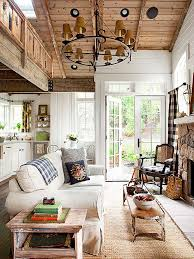 interior country home designs country decorating ideas