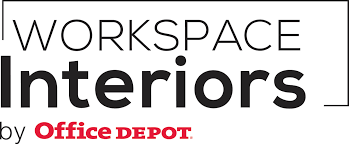 Inscape Office Furniture by Office Depot Inc Brings Innovation To Business Interior Design