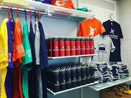 gps school store grandview preparatory school