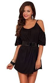 amazon black friday summer 53 best cute summer dresses images on pinterest amazon products