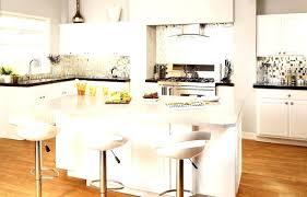 different countertops different countertops counters granite prices menards quartz