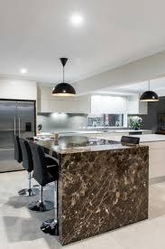289 best caesarstone in the kitchen images on pinterest kitchen