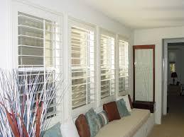 home depot window shutters interior modern house beautiful plantation shutters for sliding glass doors
