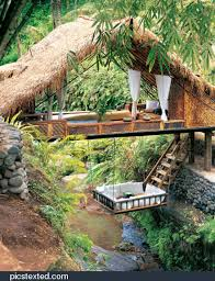 homes built into hillside 50 stunning homes built into nature