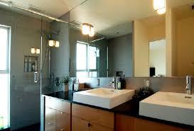 mid century modern bathroom design mid century modern bathroom decor home design and home interior