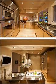 Award Winning Bathroom Design Amp Remodel Award Winning by Arclinea San Diego Kitchen Design Firm Wins National Design