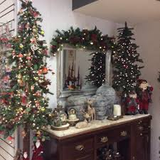 new seasons the christmas shop home facebook