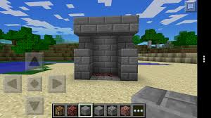 how to make a fireplace in minecraft fujise us