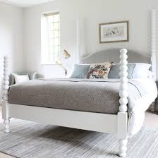 Four Poster Bed Four Poster Beds Queen 4 Poster Bed 3218a10 Essex Manor Poster