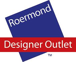 designer outlet roermond preise schermuly reisen adventsstimmung shopping im designer outlet